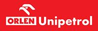 Orlen Unipetrol logo