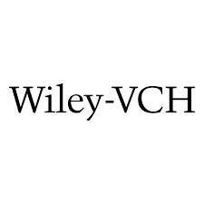 wiley logo 2020new